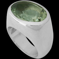 Men's Gemstone Rings