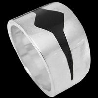 .925 Sterling Silver Rings AZ615
