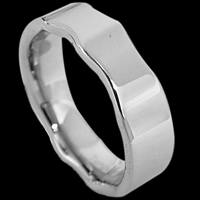 Groom's Jewelry Gifts - Tungsten Carbide Wedding Rings